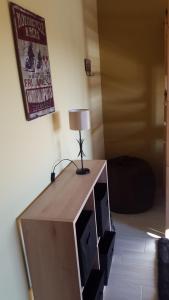 Almancil Hostel, Hostelek  Almancil - big - 14