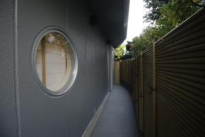 Kotobuki Sou, Holiday homes  Tokyo - big - 4