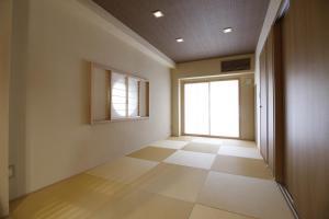 Kotobuki Sou, Holiday homes  Tokyo - big - 7