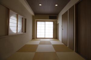 Kotobuki Sou, Holiday homes  Tokyo - big - 8