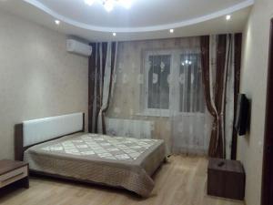 Apartment on Kubanskaya st. 52