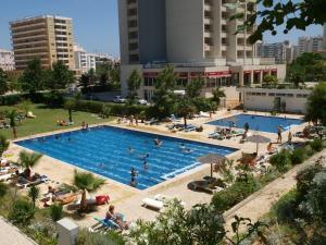 obrázek - Apartamentos Jardins da Rocha