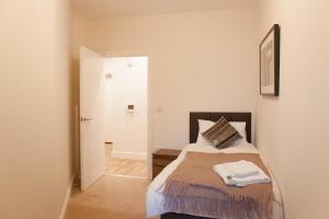 PSF Panorama Apartments, Apartmanok  Ashford - big - 58