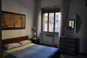 Vaticano Trastevere, Homestays  Rome - big - 2