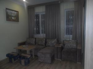 obrázek - Villa Lebenshaus