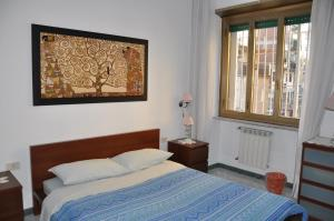 Vaticano Trastevere, Homestays  Rome - big - 3
