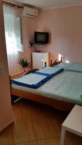 Rooms Igumanovic