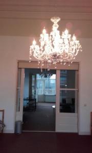 obrázek - Velperweg Apartment