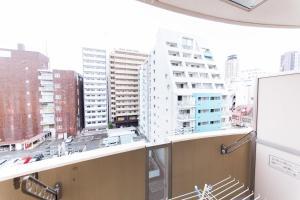 Serenite Nihonbashi