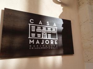 Casa Majore