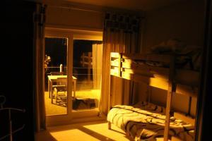 Villa Egmont, Prázdninové domy  Zottegem - big - 42