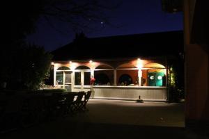 Villa Egmont, Prázdninové domy  Zottegem - big - 43