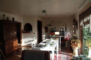 Villa Egmont, Prázdninové domy  Zottegem - big - 55