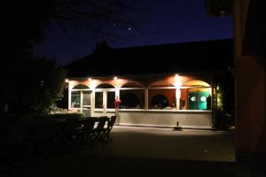 Villa Egmont, Prázdninové domy  Zottegem - big - 58