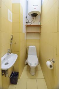 Апартаменты KievAccommodation - фото 10
