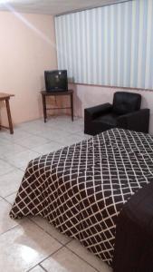 Suites Tranquilidad y Descanso