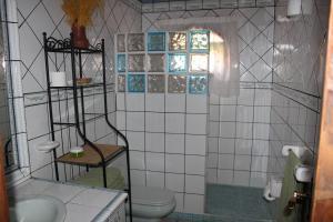 Casa Inmaculada Villa, Villen  Salobre - big - 13