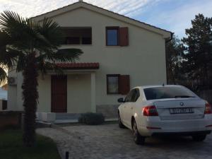 3 hviezdičkový apartmán Sun & Fun Apartment Rijeka Chorvátsko