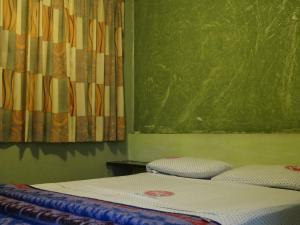 obrázek - Hotel Rio