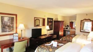 Arbors at Island Landing Hotel & Suites, Hotels  Pigeon Forge - big - 8