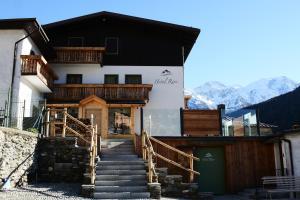 Hotel Riva Sport & Wellness