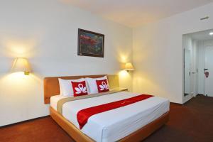 ZEN Rooms Kebayoran