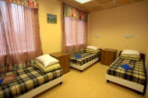 obrázek - Hostel V gorode N