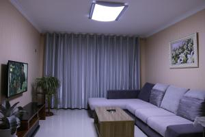Beidaihe Motel, Apartments  Qinhuangdao - big - 36