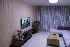 Beidaihe Motel, Apartments  Qinhuangdao - big - 35