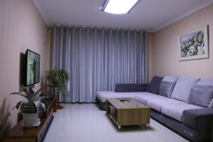 Beidaihe Motel, Apartments  Qinhuangdao - big - 33