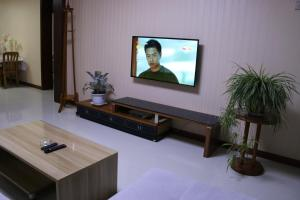 Beidaihe Motel, Apartments  Qinhuangdao - big - 32