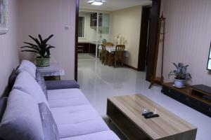 Beidaihe Motel, Apartments  Qinhuangdao - big - 31