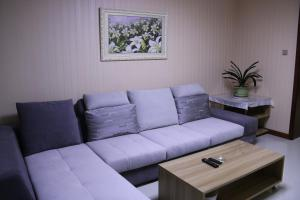 Beidaihe Motel, Apartments  Qinhuangdao - big - 30