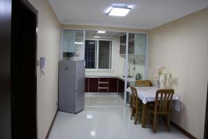 Beidaihe Motel, Apartments  Qinhuangdao - big - 29