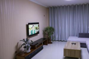 Beidaihe Motel, Apartments  Qinhuangdao - big - 27