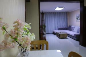 Beidaihe Motel, Apartments  Qinhuangdao - big - 26
