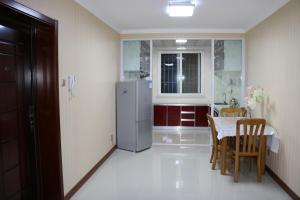 Beidaihe Motel, Apartments  Qinhuangdao - big - 23