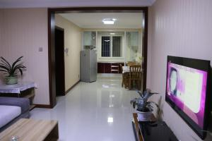 Beidaihe Motel, Apartments  Qinhuangdao - big - 22