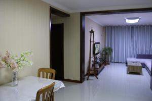 Beidaihe Motel, Apartments  Qinhuangdao - big - 21