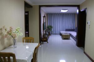 Beidaihe Motel, Apartments  Qinhuangdao - big - 20