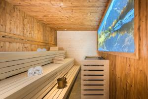 Rittis Alpin Chalets Dachstein, Apartmanhotelek  Ramsau am Dachstein - big - 38