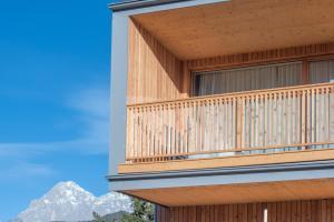 Rittis Alpin Chalets Dachstein, Apartmanhotelek  Ramsau am Dachstein - big - 29