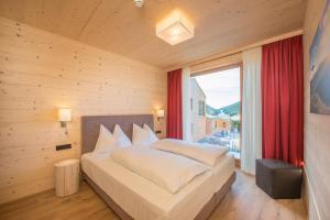 Rittis Alpin Chalets Dachstein, Apartmanhotelek  Ramsau am Dachstein - big - 12