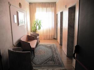 Hotel Grazia Deledda