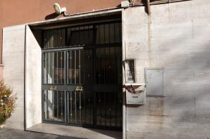 Vaticano Trastevere, Homestays  Rome - big - 15