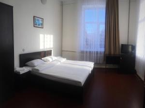 Гостинично-оздоровительный комплекс Курорт Нальчик - фото 22
