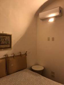 Appartamento San Giovanni, Penziony  Florencie - big - 72