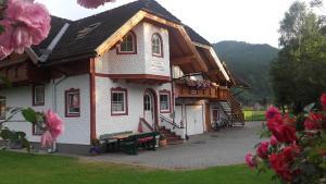 obrázek - Gästehaus Ferner
