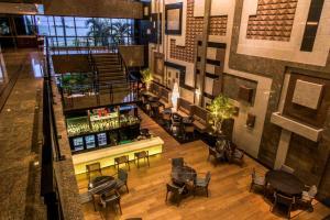 obrázek - Hotel Gran Marquise