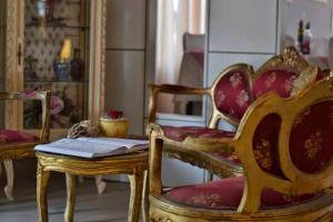 Hotel Bolognese Bellevue, Hotels  Riccione - big - 27